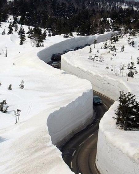 зима, народные приметы о погоде, о природе, на урожай