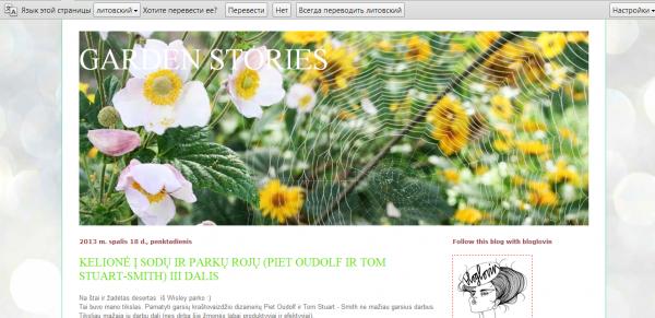Ауксе сайт лит