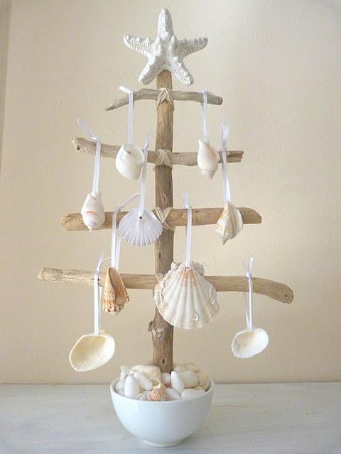 елка своими руками к Новому году