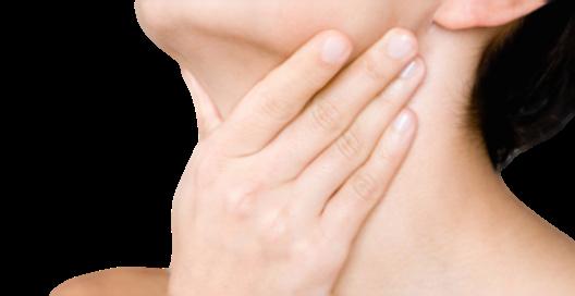 болит горло - народные средства