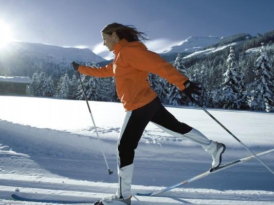 """Здоровье зимой: питаемся правильно и не набираем вес -""""Свой домик в деревне"""" скачать"""
