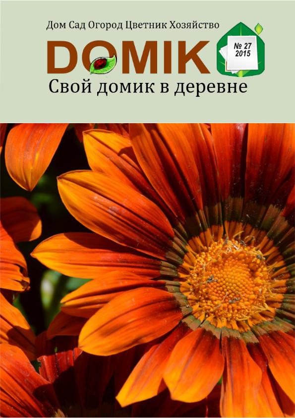 ЖУРНАЛ 27-страница001
