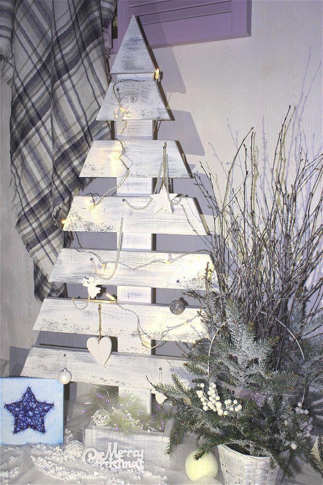 novogodnij-dekor-podelki-21