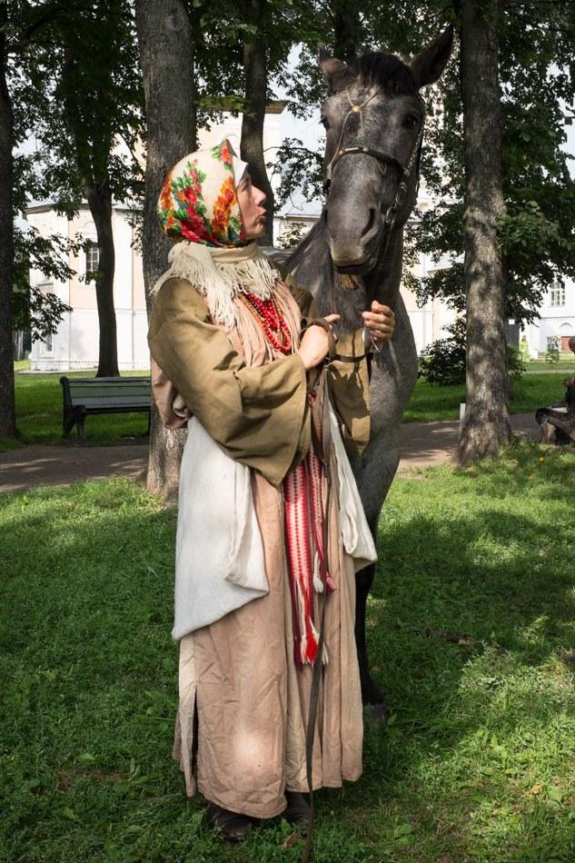 Личные фотки деревенских баб, зрелая женщина у соседа