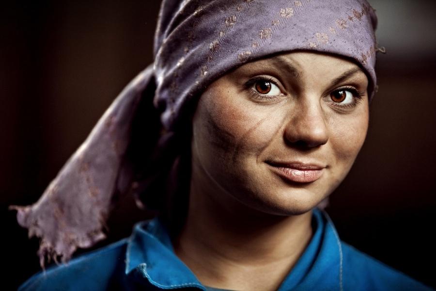 Рассказы про жизнь в деревне и их женщин фото 166-785