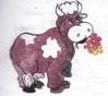 Раздой коровы-анонс корма