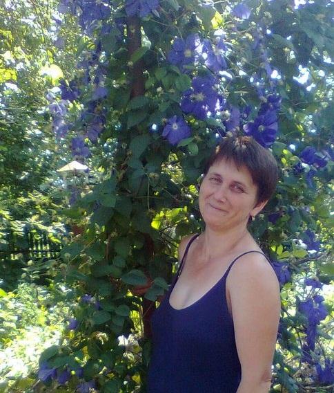 Наталья Овощи на приусадебном участке