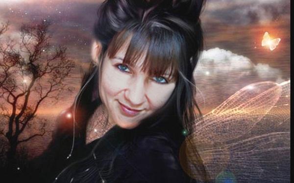 Интервью с интересными людьми-Алена и ее блог «Мир вокруг»