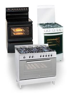Как правильно купить кухонную плиту?