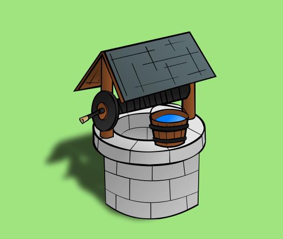 Вода в частном доме — как провести воду в частный дом?