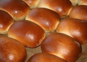 пироги-вкусные постные рецепты