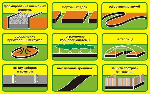 """Журнал """"Свой домик в деревне"""" июнь 2013"""