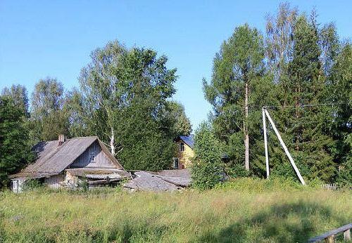 парк дудорова природный памятник фото