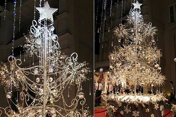елка бриллианты most-expensive-christmas-tree-6