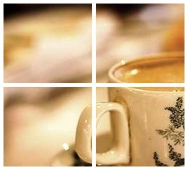 чай по арабски