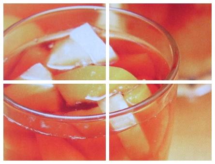 чай по вьетнамски