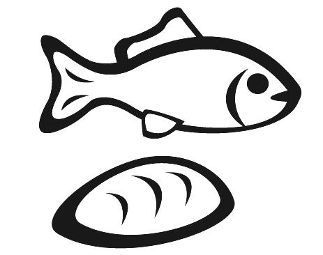 рецепты рыбаков