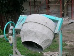 Как выбрать бетономешалку?