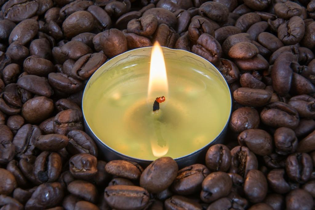 неприятный запах в доме в доме - как устранить