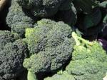 Доращивание капусты — брокколи к вашему столу