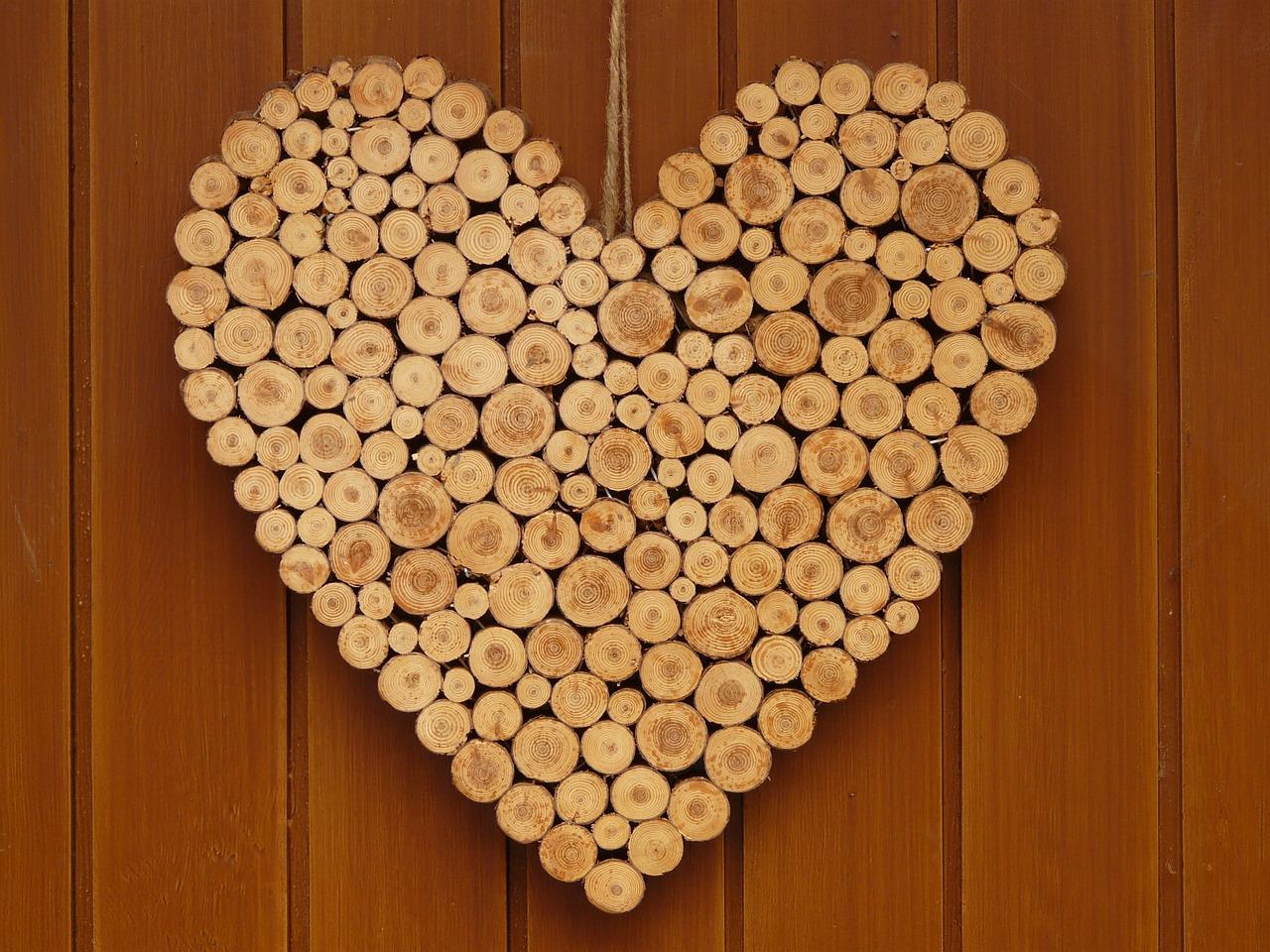 день Любви - как создать праздничную атмосферу (2)