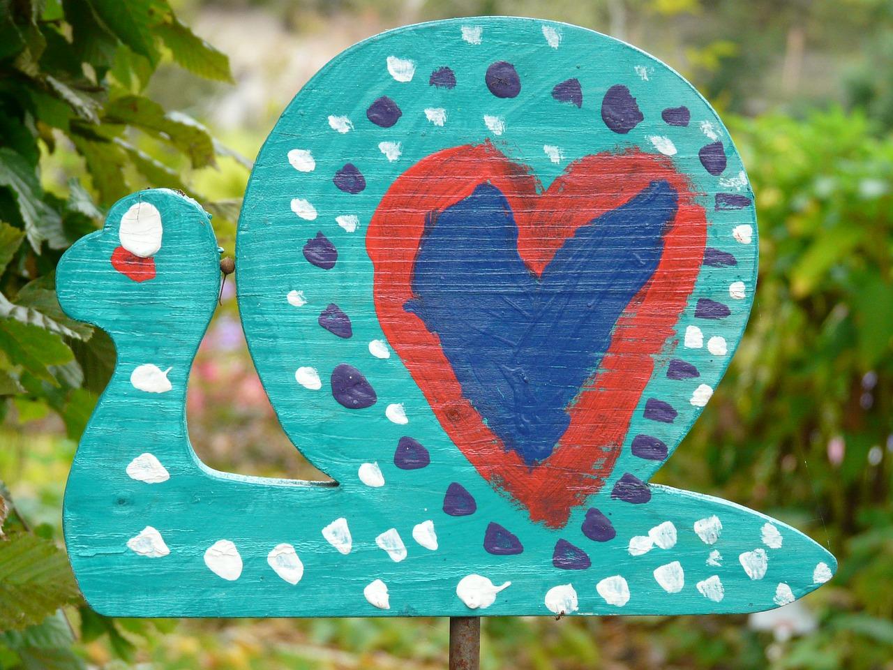 день Любви - как создать праздничную атмосферу (3)