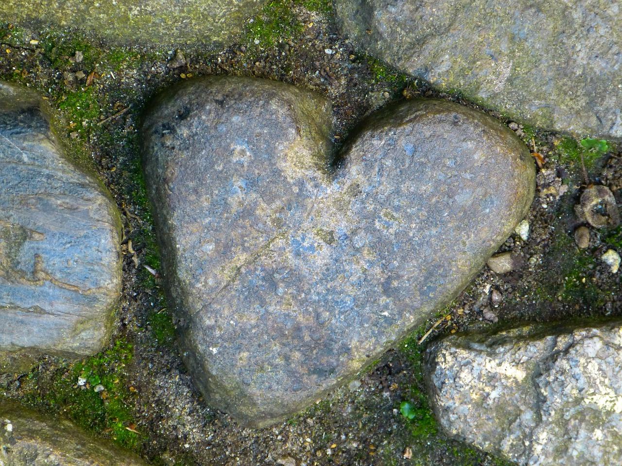 день Любви - как создать праздничную атмосферу (7)
