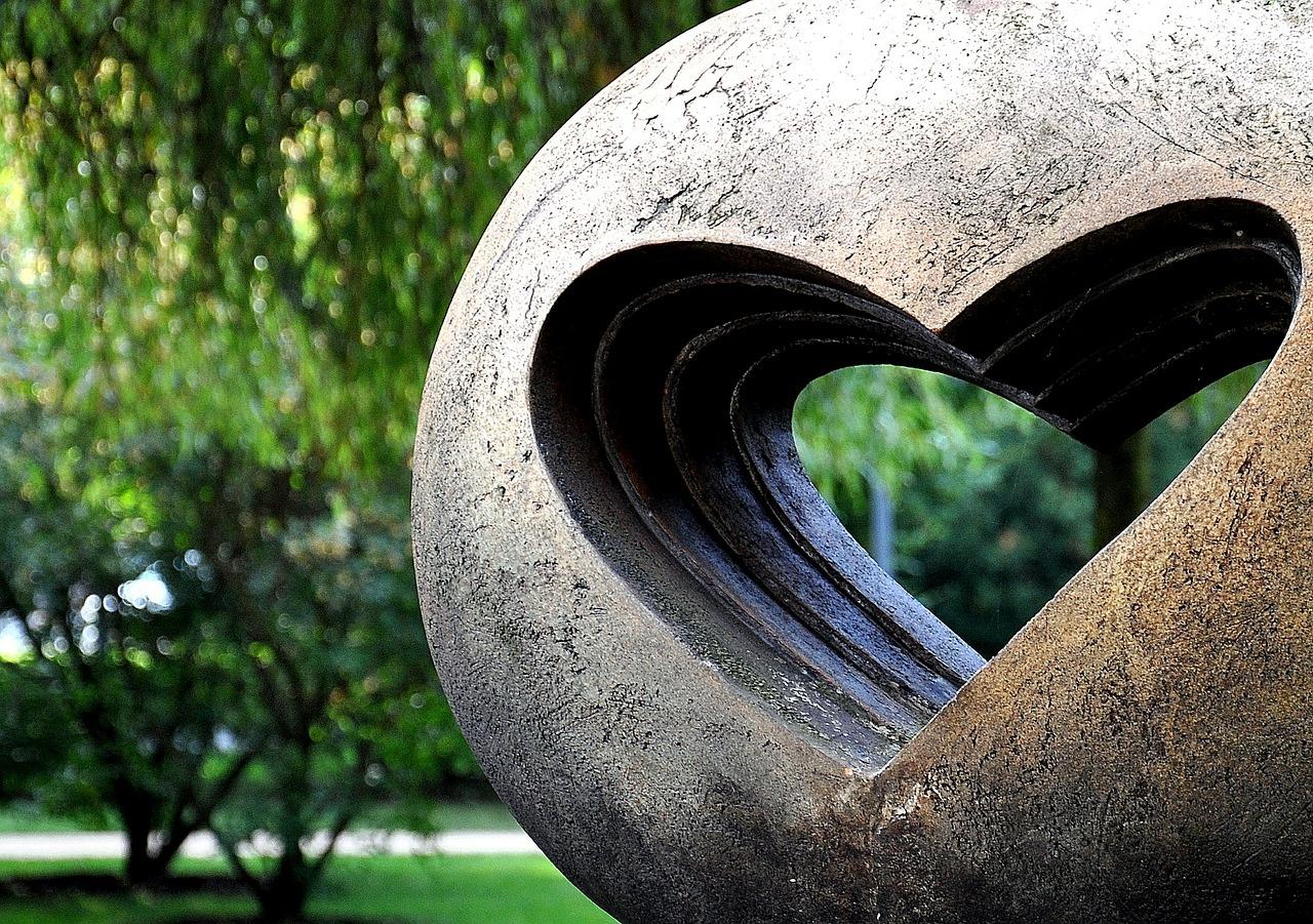 день Любви- создание праздничной атмосферы (4)