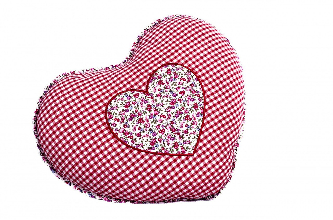 день любви - как создать атмосферу праздника (3)
