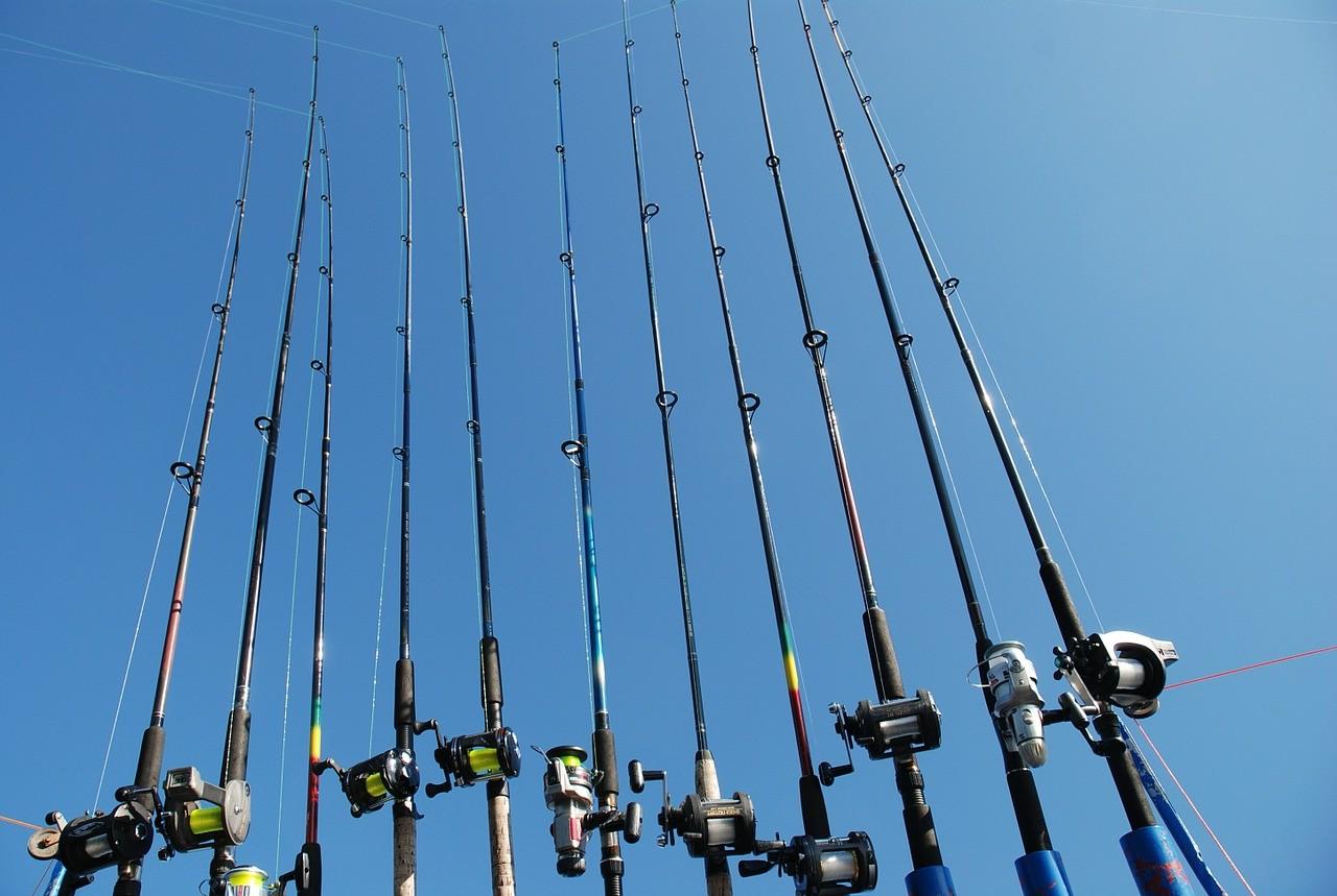 календарь рыбака  на ноябрь 2015