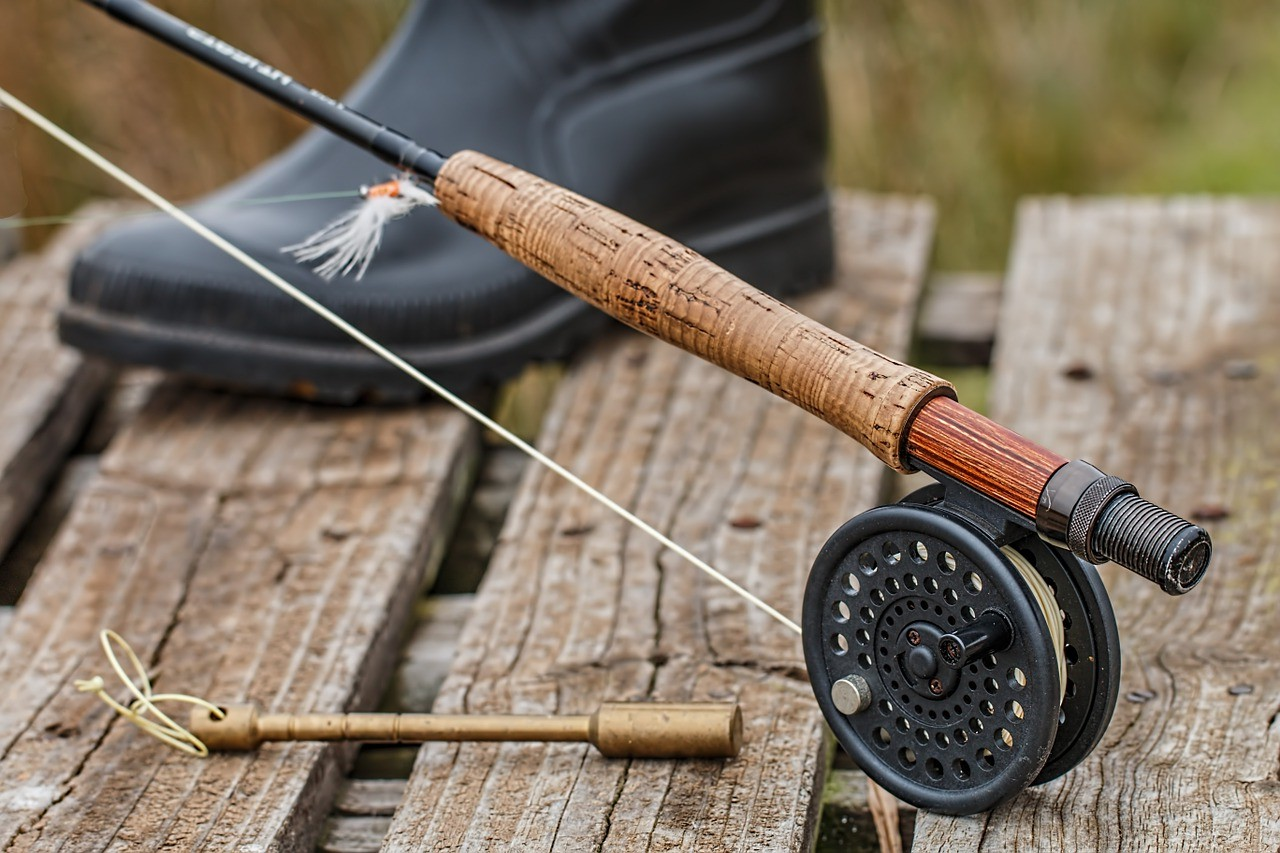 календарь рыбака - прогноз клева рыбы на март 2015