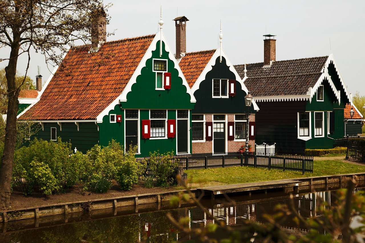 отопительный современный деревенский дом фото адреса