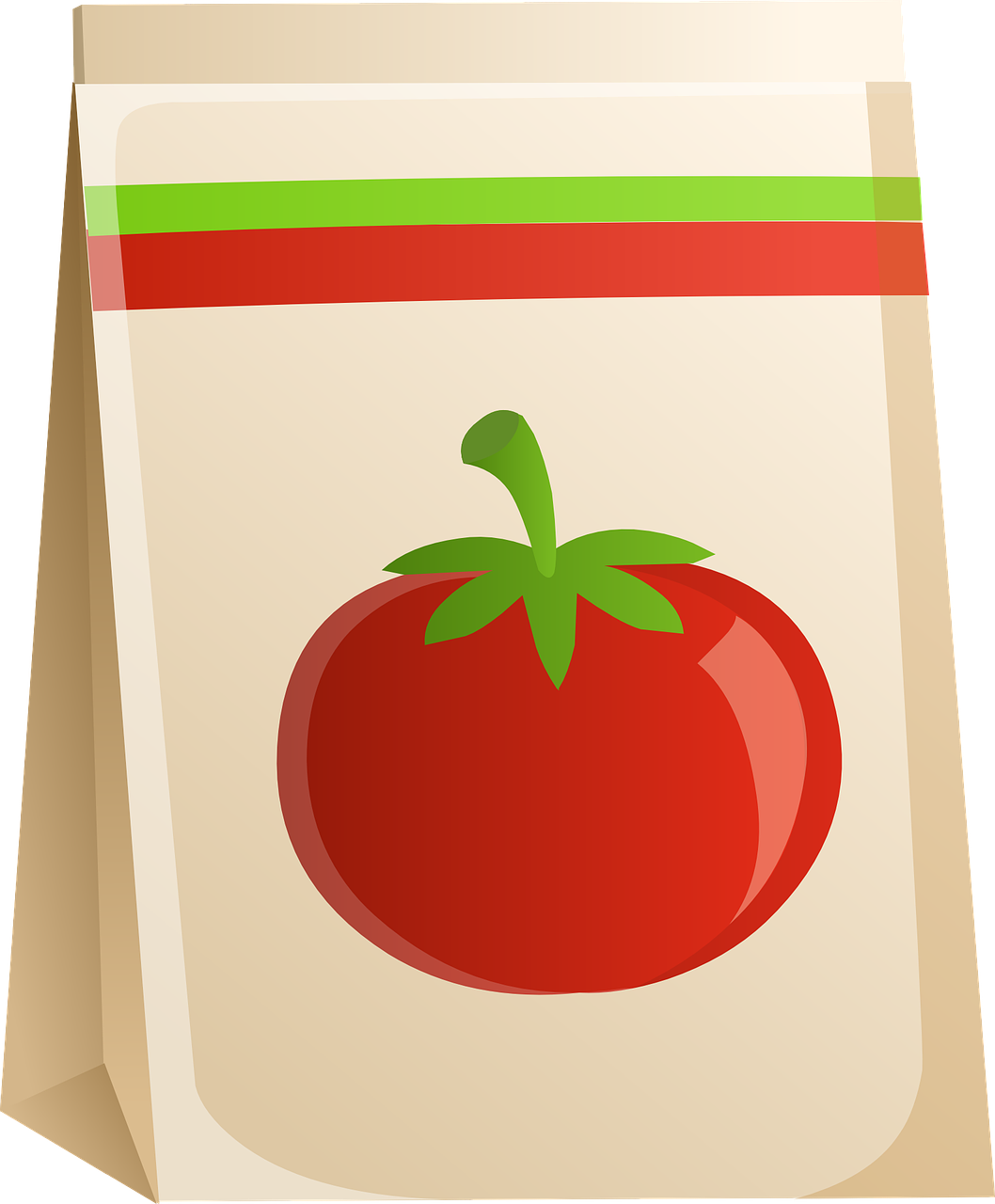 как купить хорошие семена