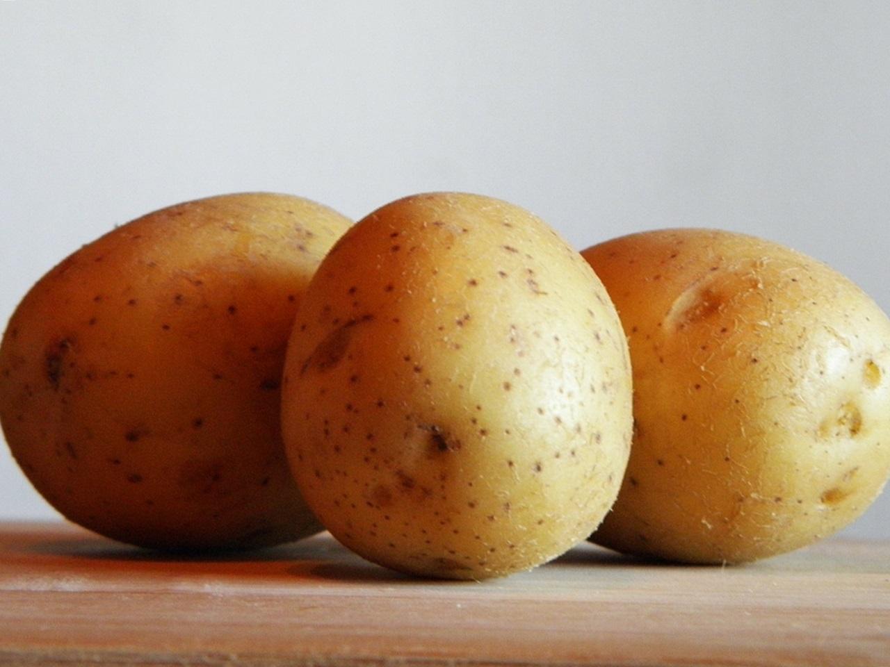 сорта картофеля 11
