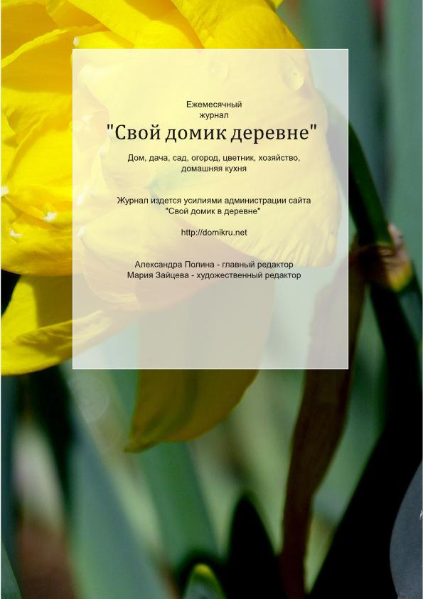 журнал 22-страница012