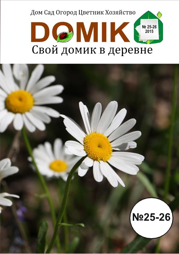 журнал 25-26-страница001