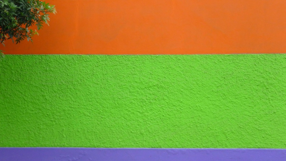 водорастворимые краски для дома (1)