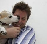 Зоотерапия, анималотерапия — лечение людей животными