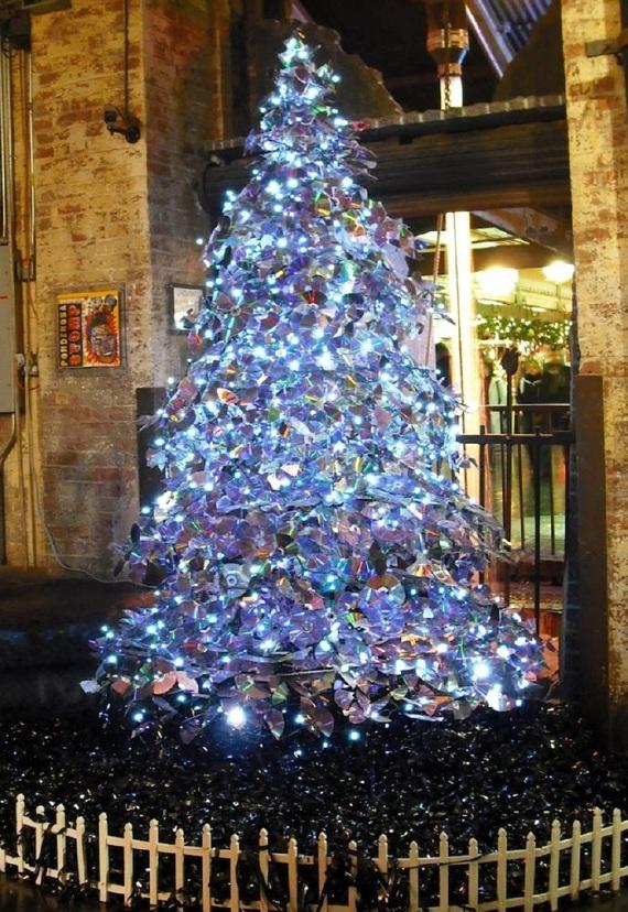 елки в мире 4