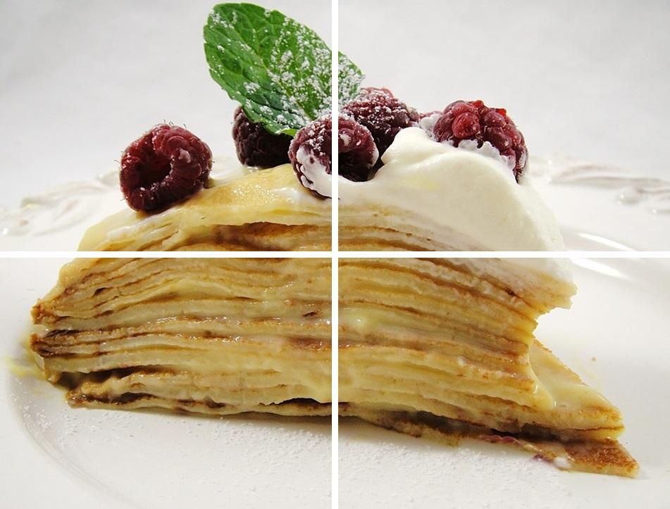 блинный торт_001-tile