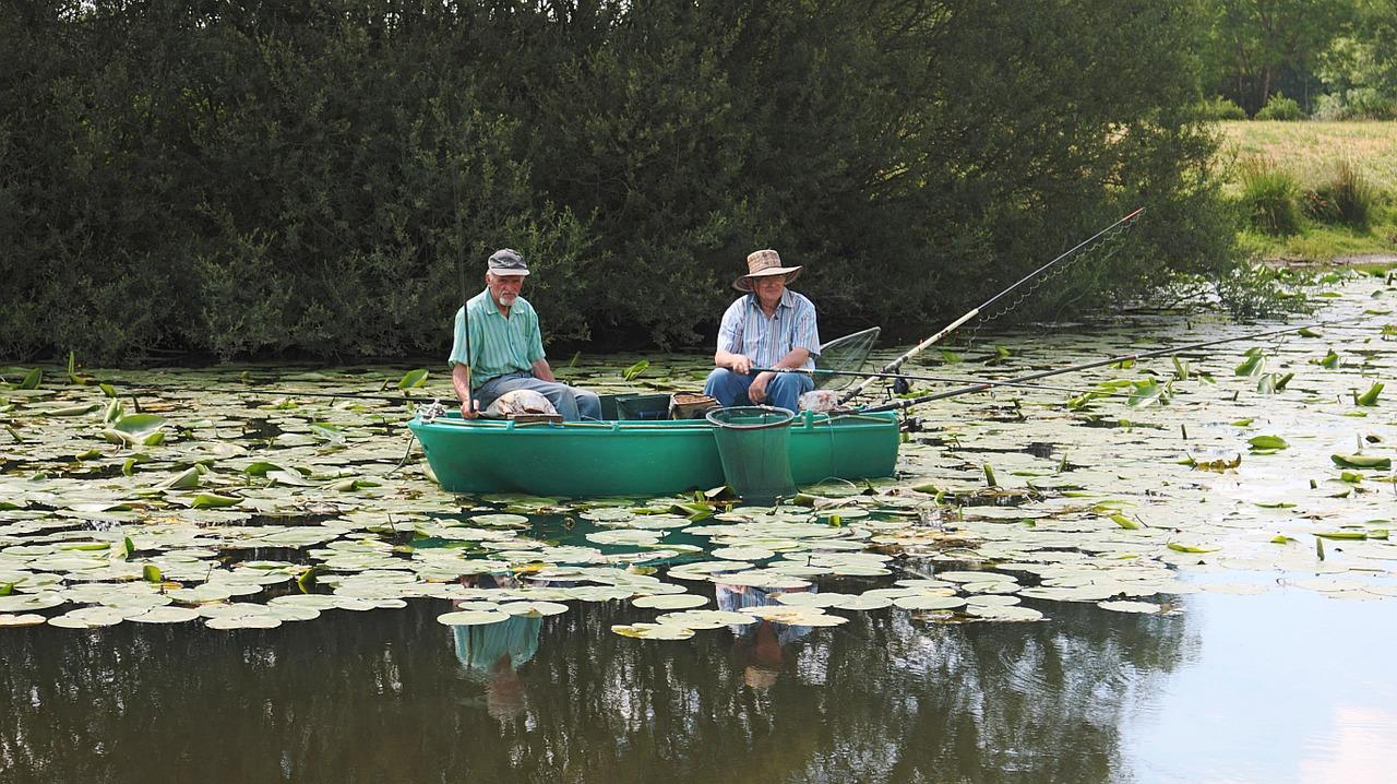 рыбалка 0018