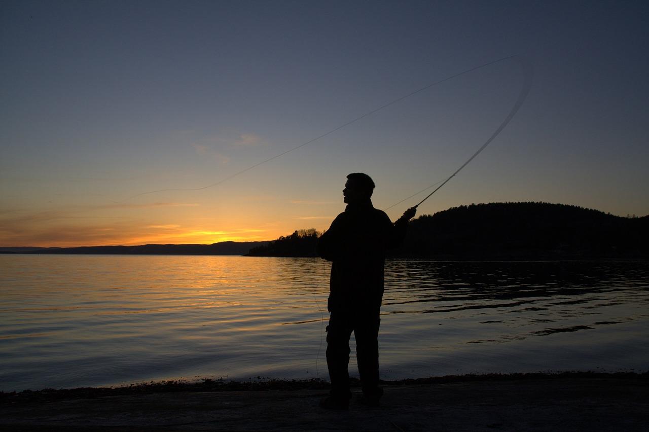 рыбалка 005