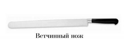 vidy-nozhej-dlya-kuxni-nozh-dlya-vetchiny