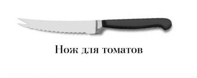 vidy-nozhej-dlya-kuxni