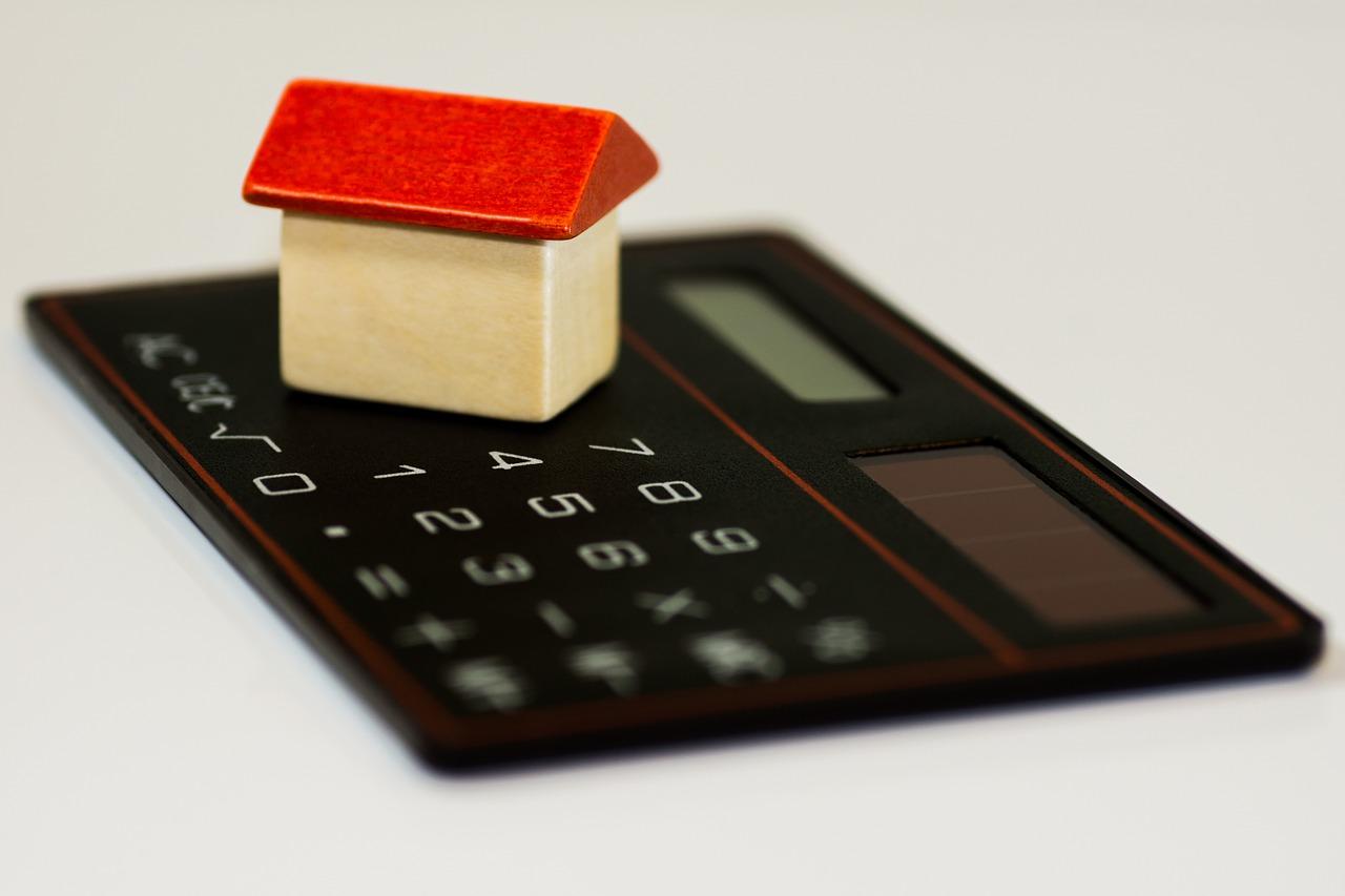 Налог на недвижимость 2016 — налог по кадастровой стоимости