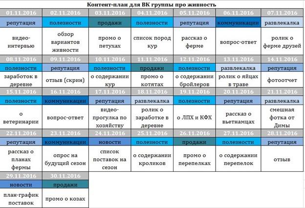 biznes-v-derevne-8
