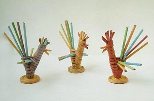 petux-podelki-svoimi-rukami-14