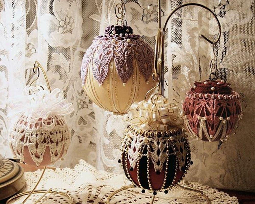 novogodnij-dekor-podelki-34