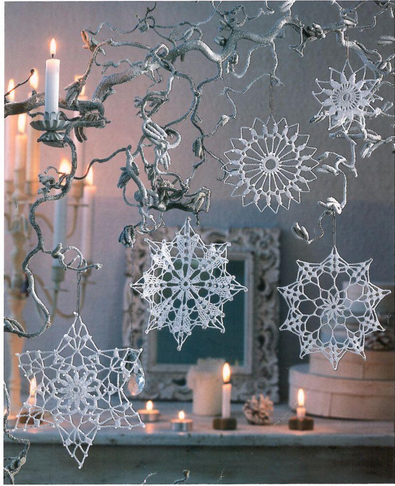 novogodnij-dekor-podelki-35