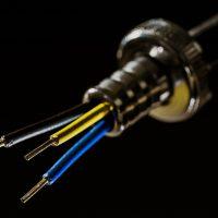 Электрическая изоляция: 12 материалов для изоляции